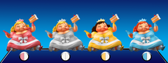 Fat princessfinal