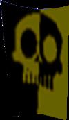 100px-Gold Shield