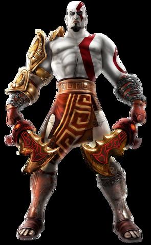 File:Kratos as.png
