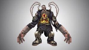 BioShock-Infinite Handyman 05