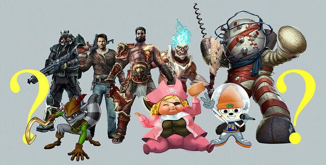 File:Bonus skins.jpg