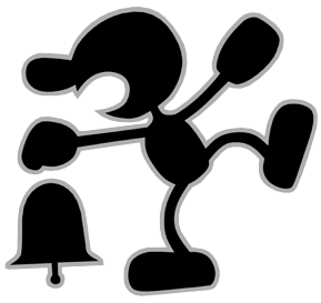 File:Game and Watch.png