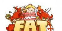 Fat Princess (series)