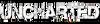 Uncharted-logo