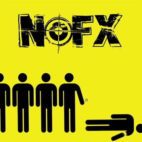 File:NOFX - Wolves In Wolves' Clothing.jpg