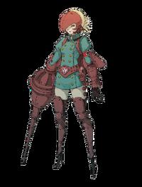 Yunica2