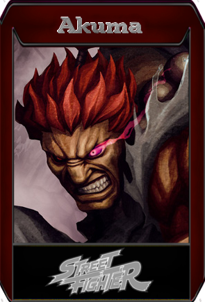 File:Akuma Icon.png