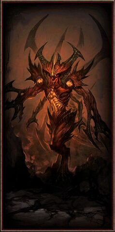 File:Diablo-full-body1.jpg