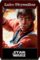 Skywalker Icon