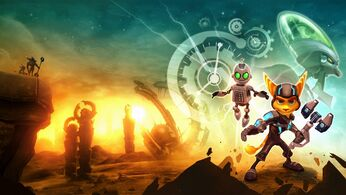 Ratchet-Clank-1152x2048