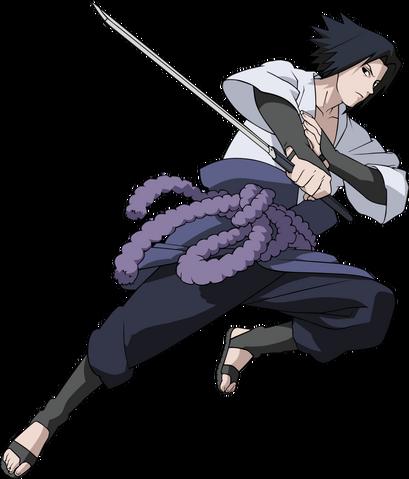 File:Sasuke uchiha.png