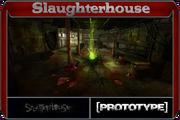 Slaughterhouse Icon