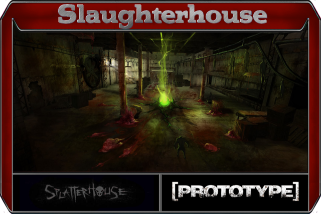 File:Slaughterhouse Icon.png