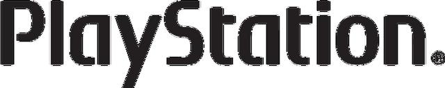 File:PS-b logo.png