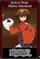 Slifer Slacker Icon