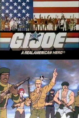 File:GI Joe 1985.jpg