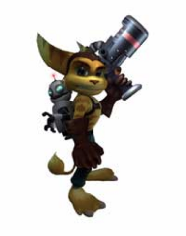 File:Original Ratchet.png