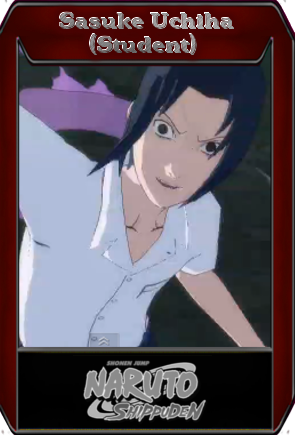 File:Student Sasuke Icon.png