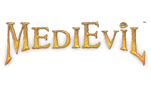 File:Medievil.png