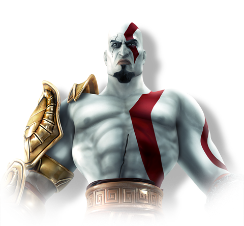 File:Avatar kratos 1.png