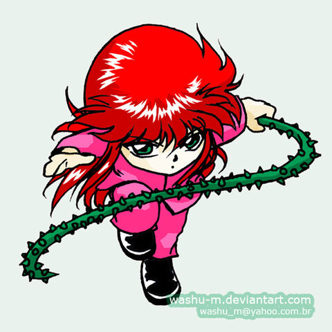 File:Lil Kurama by Washu M.jpg