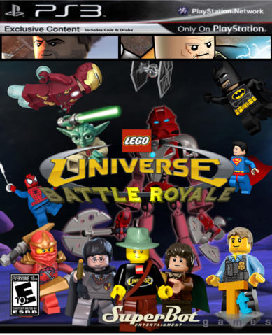 File:Lego Universe.png