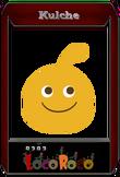Kulche2 icon