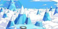 Ice Kingdom (Animation All-Stars)