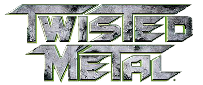 File:Twisted Metal Series Logo.png