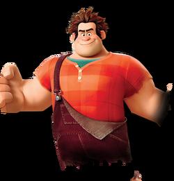Avatar Ralph 1 (1)