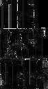 The Last of Us logo