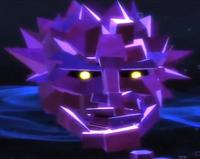 Polygonman