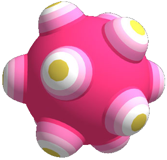 File:Katamari ball.png