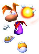 File:Rayman 01.jpg