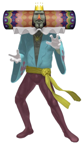 File:King of all cosmos.png
