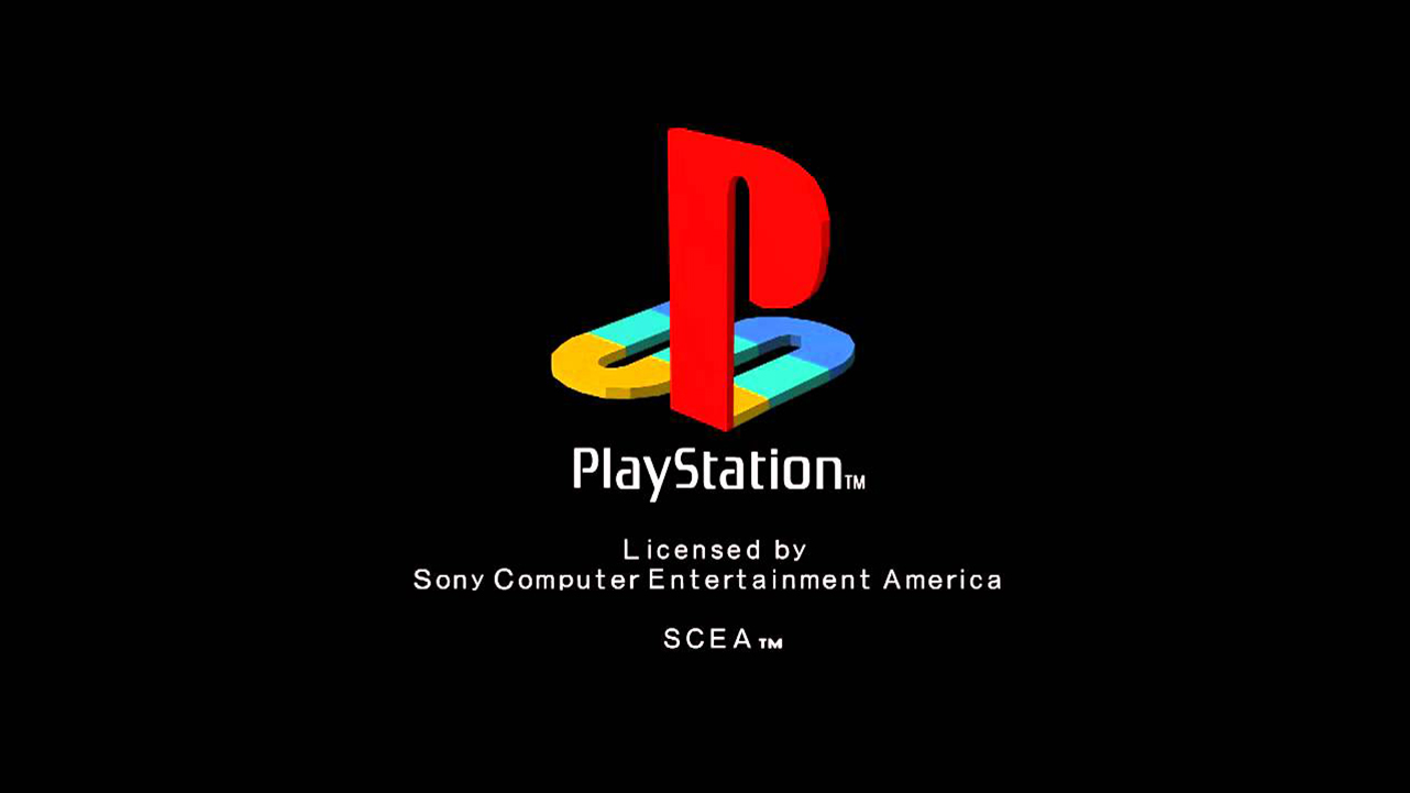 Playstation All Stars Wiki: PlayStation All-Stars FanFiction