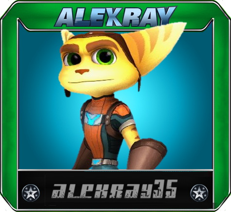 File:Alexray35().png