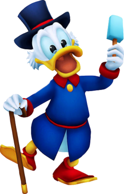 File:254px-Scrooge KHII.png
