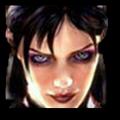 Thumbnail for version as of 20:49, May 5, 2013
