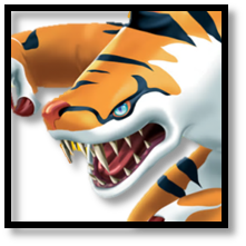 File:Tigershark.png