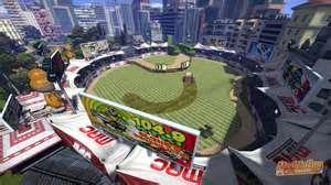 File:Modnation Baseball.jpg