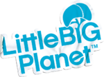 LBP-logo-stacked