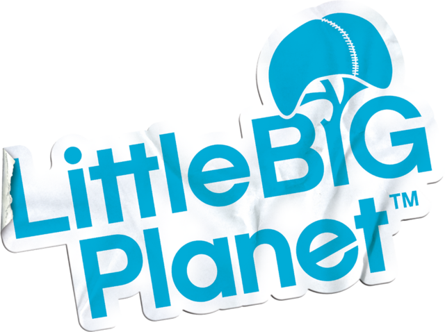 File:LBP-logo-stacked.png