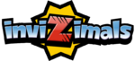 Invizimals Logo