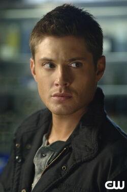 Dean-Winchester--dean-winchester-69981 963 1450