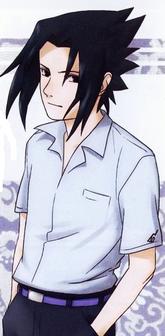 KHS Sasuke