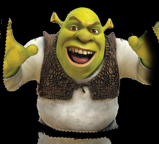 File:Avatar Shrek.png