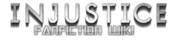 http://injustice-fanfiction.wikia