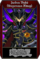 Supreme King Icon