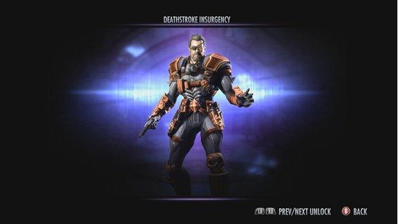 File:Insurgency DS.jpg
